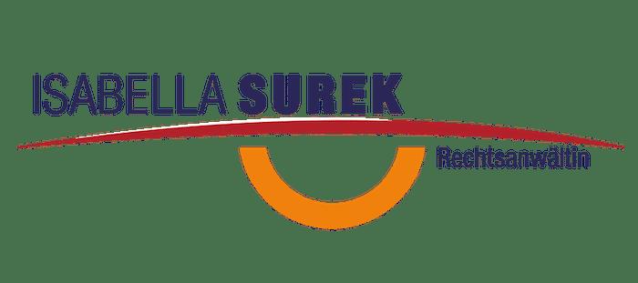 Kanzlei Surek | Rechtsanwältin in Bremen